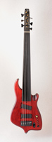 ORDER #94 STEALTH 6ST BASS